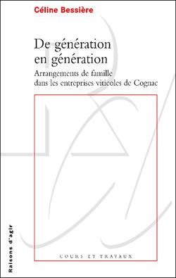 de generation